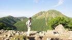 「山の日」記念企画:日光白根山登山中止のお知らせ