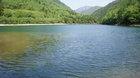 【6/20】湯元→刈込・切込湖→光徳ルート自然情報